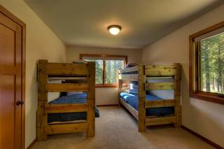 Listing Image 11 for 3550 Courchevel Road, Tahoe City, CA 96145