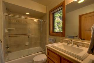 Listing Image 13 for 3550 Courchevel Road, Tahoe City, CA 96145