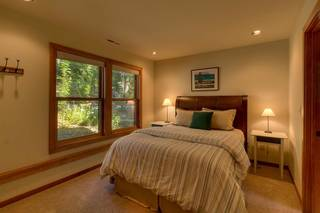 Listing Image 14 for 3550 Courchevel Road, Tahoe City, CA 96145