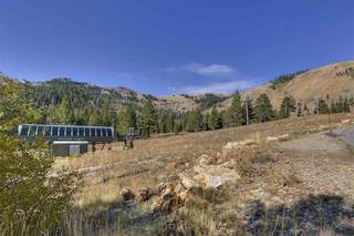 Listing Image 20 for 3550 Courchevel Road, Tahoe City, CA 96145