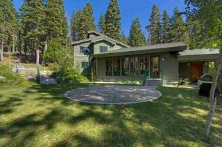 Listing Image 2 for 3550 Courchevel Road, Tahoe City, CA 96145