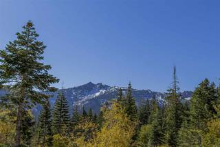 Listing Image 21 for 3550 Courchevel Road, Tahoe City, CA 96145