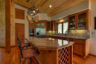 Listing Image 3 for 3550 Courchevel Road, Tahoe City, CA 96145