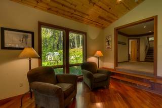 Listing Image 4 for 3550 Courchevel Road, Tahoe City, CA 96145