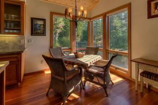Listing Image 6 for 3550 Courchevel Road, Tahoe City, CA 96145