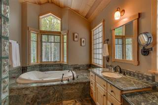 Listing Image 11 for 11488 Lucerne Lane, Truckee, CA 96161