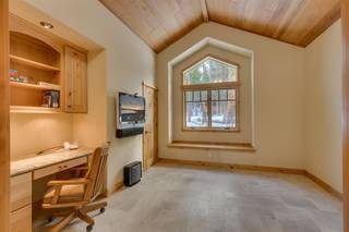 Listing Image 12 for 11488 Lucerne Lane, Truckee, CA 96161