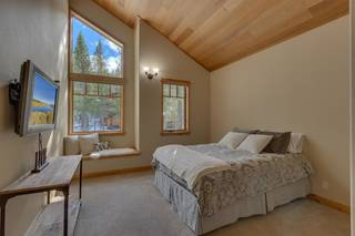 Listing Image 13 for 11488 Lucerne Lane, Truckee, CA 96161