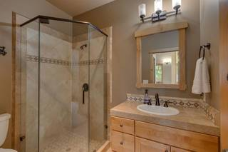 Listing Image 14 for 11488 Lucerne Lane, Truckee, CA 96161