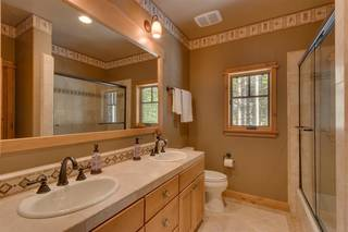 Listing Image 16 for 11488 Lucerne Lane, Truckee, CA 96161
