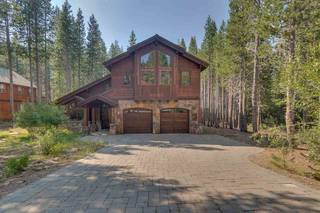 Listing Image 17 for 11488 Lucerne Lane, Truckee, CA 96161