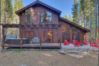 Listing Image 18 for 11488 Lucerne Lane, Truckee, CA 96161
