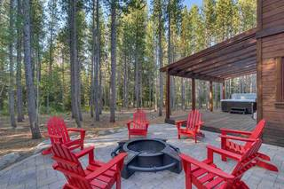 Listing Image 19 for 11488 Lucerne Lane, Truckee, CA 96161