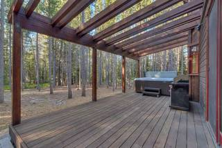 Listing Image 20 for 11488 Lucerne Lane, Truckee, CA 96161