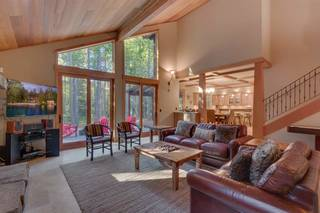 Listing Image 2 for 11488 Lucerne Lane, Truckee, CA 96161