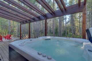 Listing Image 21 for 11488 Lucerne Lane, Truckee, CA 96161