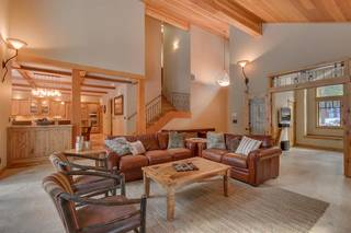 Listing Image 3 for 11488 Lucerne Lane, Truckee, CA 96161