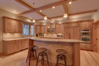 Listing Image 4 for 11488 Lucerne Lane, Truckee, CA 96161