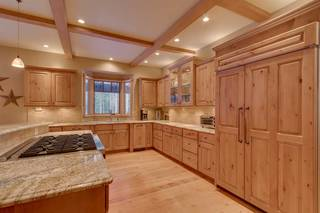 Listing Image 5 for 11488 Lucerne Lane, Truckee, CA 96161