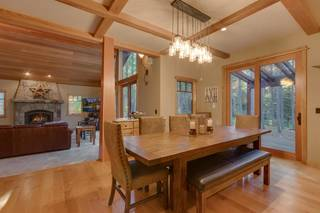 Listing Image 7 for 11488 Lucerne Lane, Truckee, CA 96161