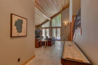 Listing Image 8 for 11488 Lucerne Lane, Truckee, CA 96161