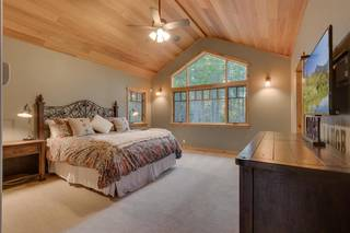 Listing Image 10 for 11488 Lucerne Lane, Truckee, CA 96161
