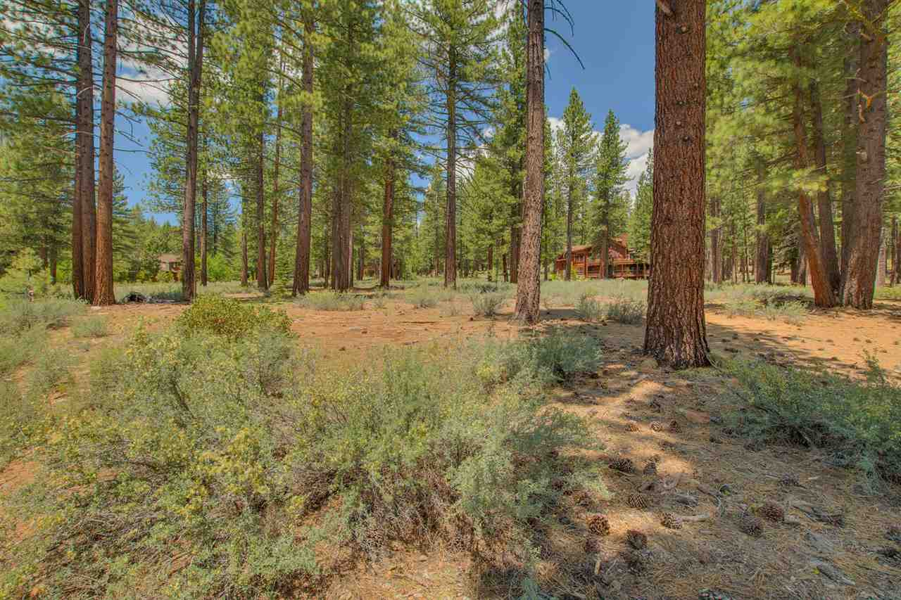 Image for 11604 Kelley Drive, Truckee, CA 96161