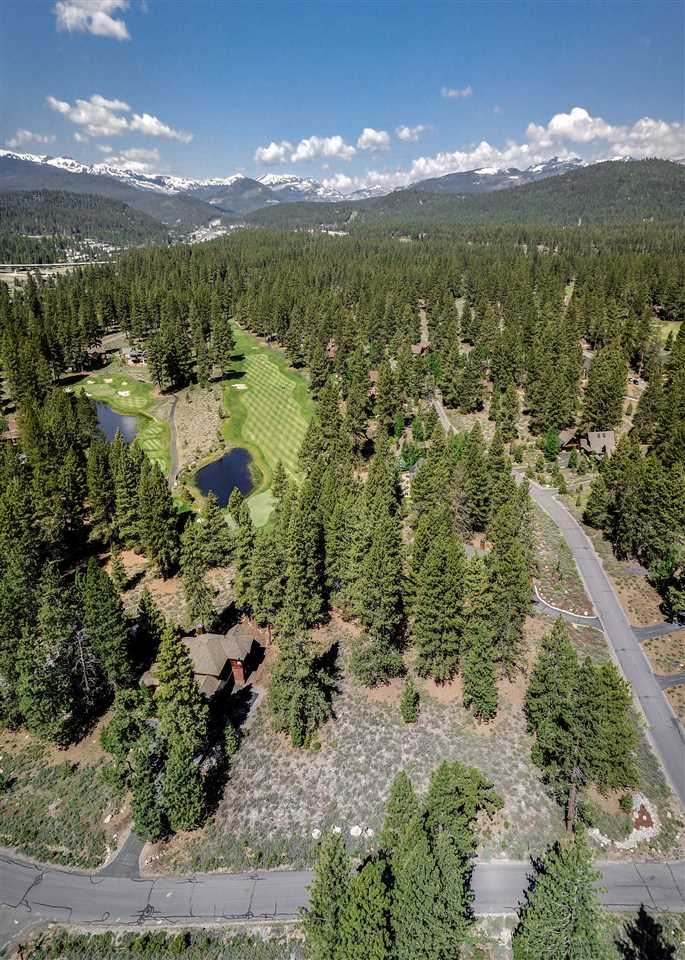 Image for 13132 Lookout Loop, Truckee, CA 96161