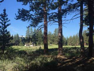 Listing Image 11 for 13132 Lookout Loop, Truckee, CA 96161