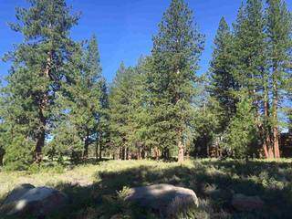 Listing Image 12 for 13132 Lookout Loop, Truckee, CA 96161
