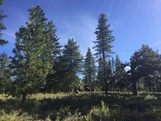 Listing Image 13 for 13132 Lookout Loop, Truckee, CA 96161