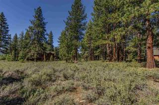 Listing Image 20 for 13132 Lookout Loop, Truckee, CA 96161