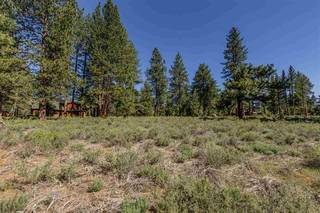 Listing Image 21 for 13132 Lookout Loop, Truckee, CA 96161