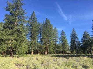Listing Image 3 for 13132 Lookout Loop, Truckee, CA 96161