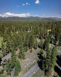 Listing Image 7 for 13132 Lookout Loop, Truckee, CA 96161