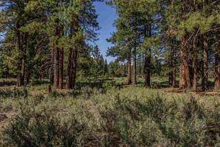 Listing Image 8 for 13132 Lookout Loop, Truckee, CA 96161