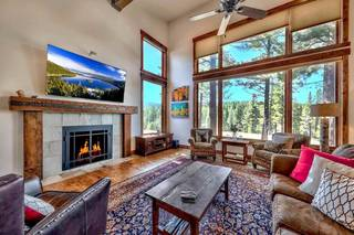 Listing Image 1 for 11270 Henness Road, Truckee, CA 96161