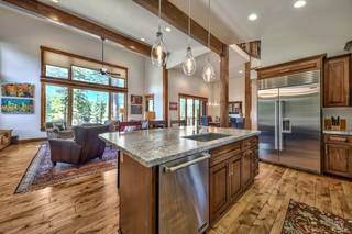 Listing Image 11 for 11270 Henness Road, Truckee, CA 96161