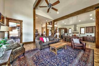 Listing Image 13 for 11270 Henness Road, Truckee, CA 96161