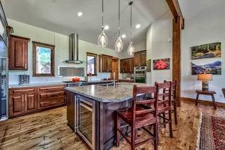Listing Image 15 for 11270 Henness Road, Truckee, CA 96161