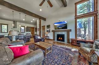 Listing Image 16 for 11270 Henness Road, Truckee, CA 96161