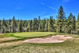 Listing Image 18 for 11270 Henness Road, Truckee, CA 96161