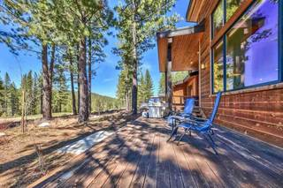 Listing Image 19 for 11270 Henness Road, Truckee, CA 96161
