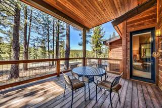 Listing Image 20 for 11270 Henness Road, Truckee, CA 96161