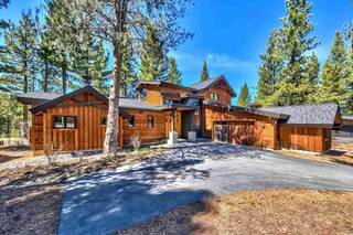 Listing Image 2 for 11270 Henness Road, Truckee, CA 96161