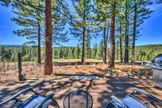 Listing Image 7 for 11270 Henness Road, Truckee, CA 96161