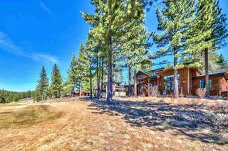 Listing Image 8 for 11270 Henness Road, Truckee, CA 96161