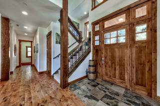 Listing Image 9 for 11270 Henness Road, Truckee, CA 96161