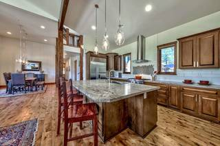 Listing Image 10 for 11270 Henness Road, Truckee, CA 96161