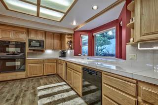 Listing Image 12 for 15660 Skislope Way, Truckee, CA 96161